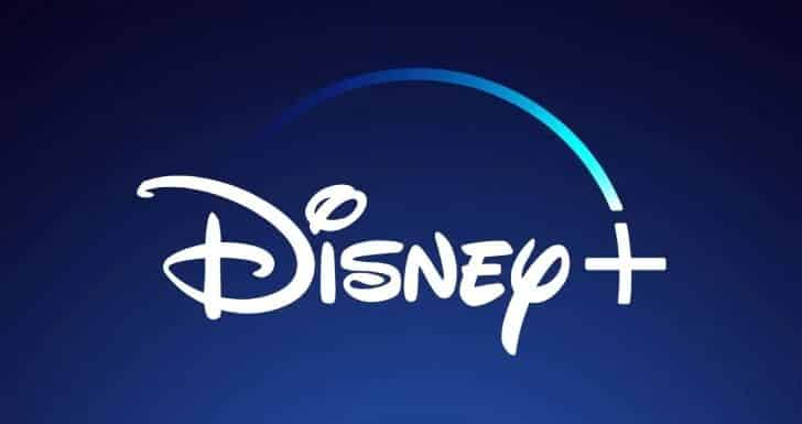 Preço do Disney Plus
