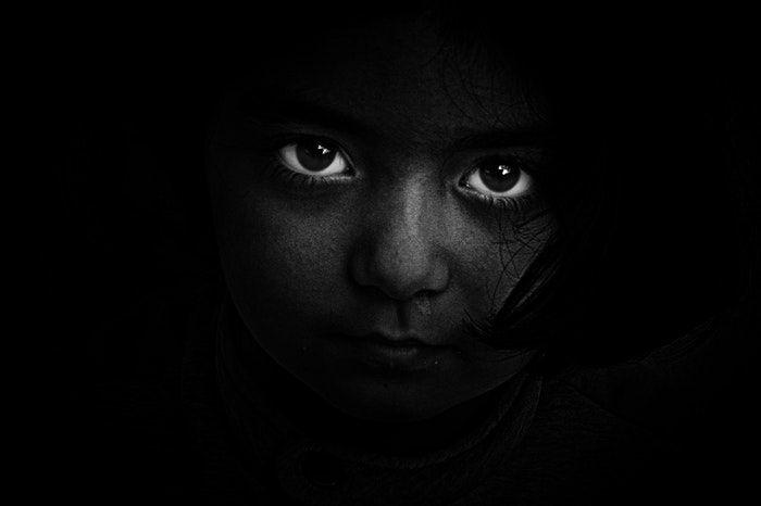 Enxergar no escuro: como funciona a visão noturna nos olhos humanos?