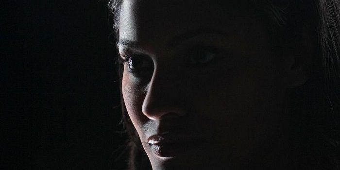 Enxergar no escuro – Como funciona e dicas para adquirir visão noturna