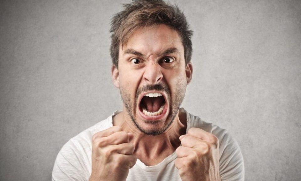 Expressões faciais – Como funcionam, funções e características