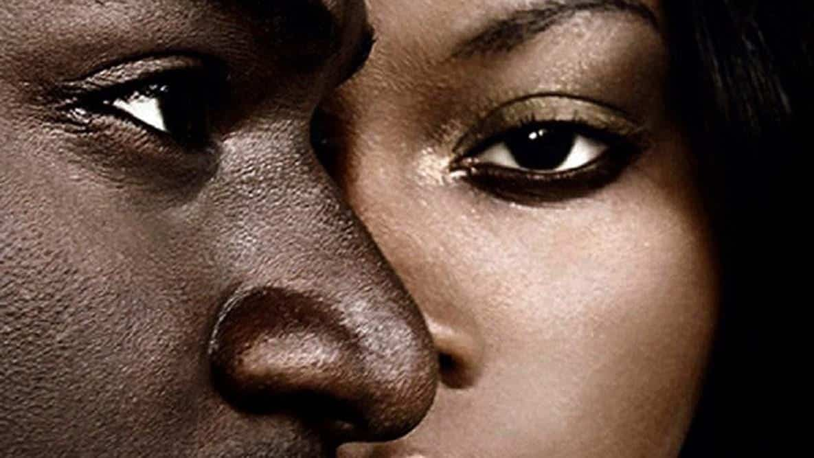 Expressões racistas - 19 expressões que você fala, mas não deveria