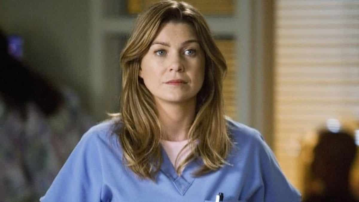 Grey's Anatomy - 26 curiosidades sobre a série médica