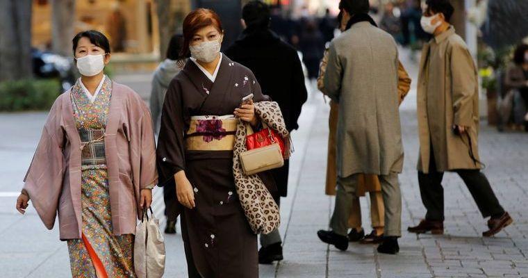 Hábitos japoneses – Práticas pra uma vida melhor direto do Japão