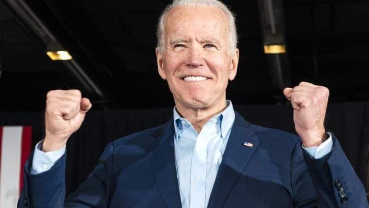 Joe Biden - Trajetória pessoal e política do novo presidente dos EUA