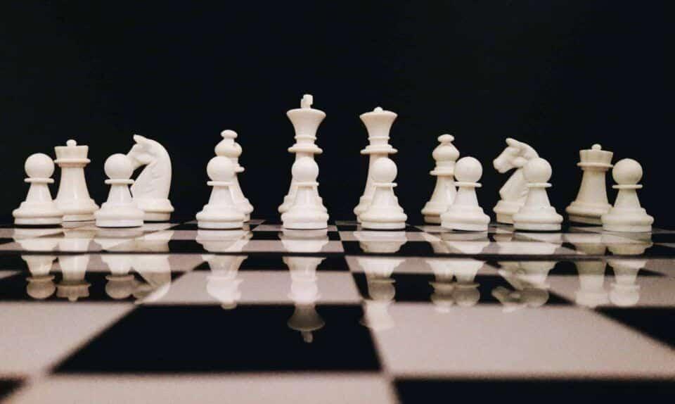 Jogo de xadrez – História, regras, curiosidades e ensinamentos