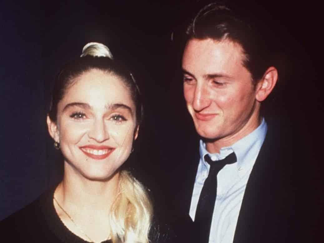 Madonna - História, fama, músicas e sucesso da rainha do pop