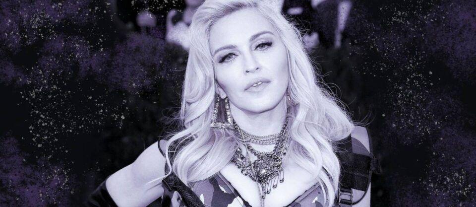 Madonna – História, fama, músicas e sucesso da rainha do pop