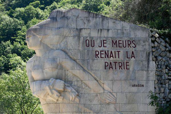 Marcel - A história da criança que ajudou a França na 2ª Guerra Mundial