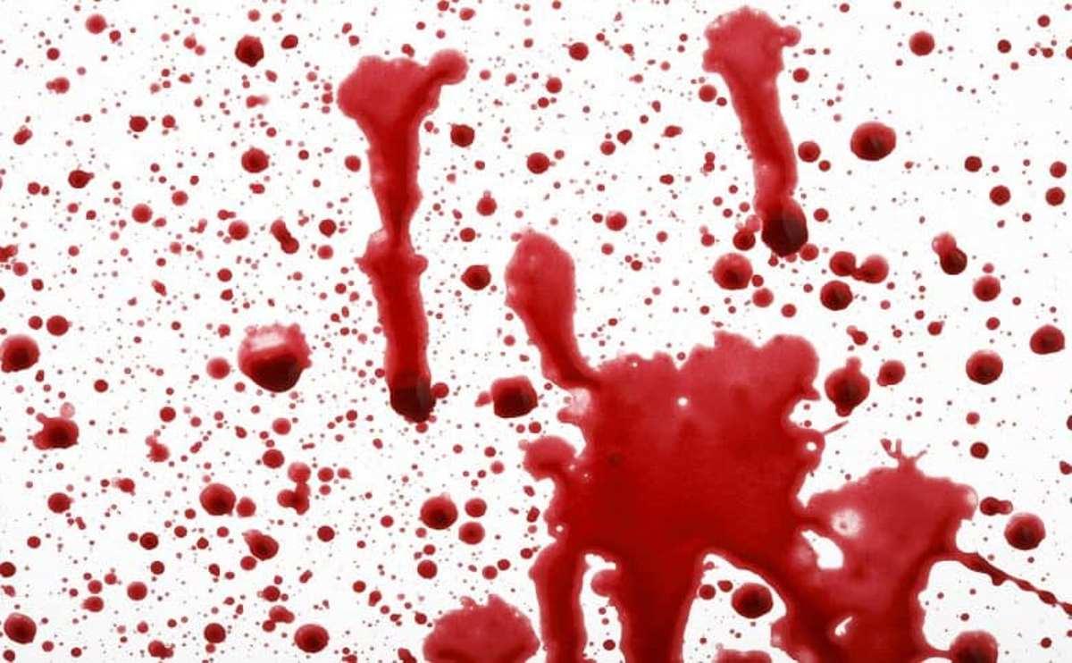 Medo de sangue - Por que acontece, sintomas e tratamento