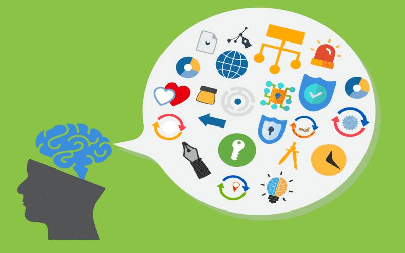 Melhorar a memória – Truques através da alimentação e bons hábitos