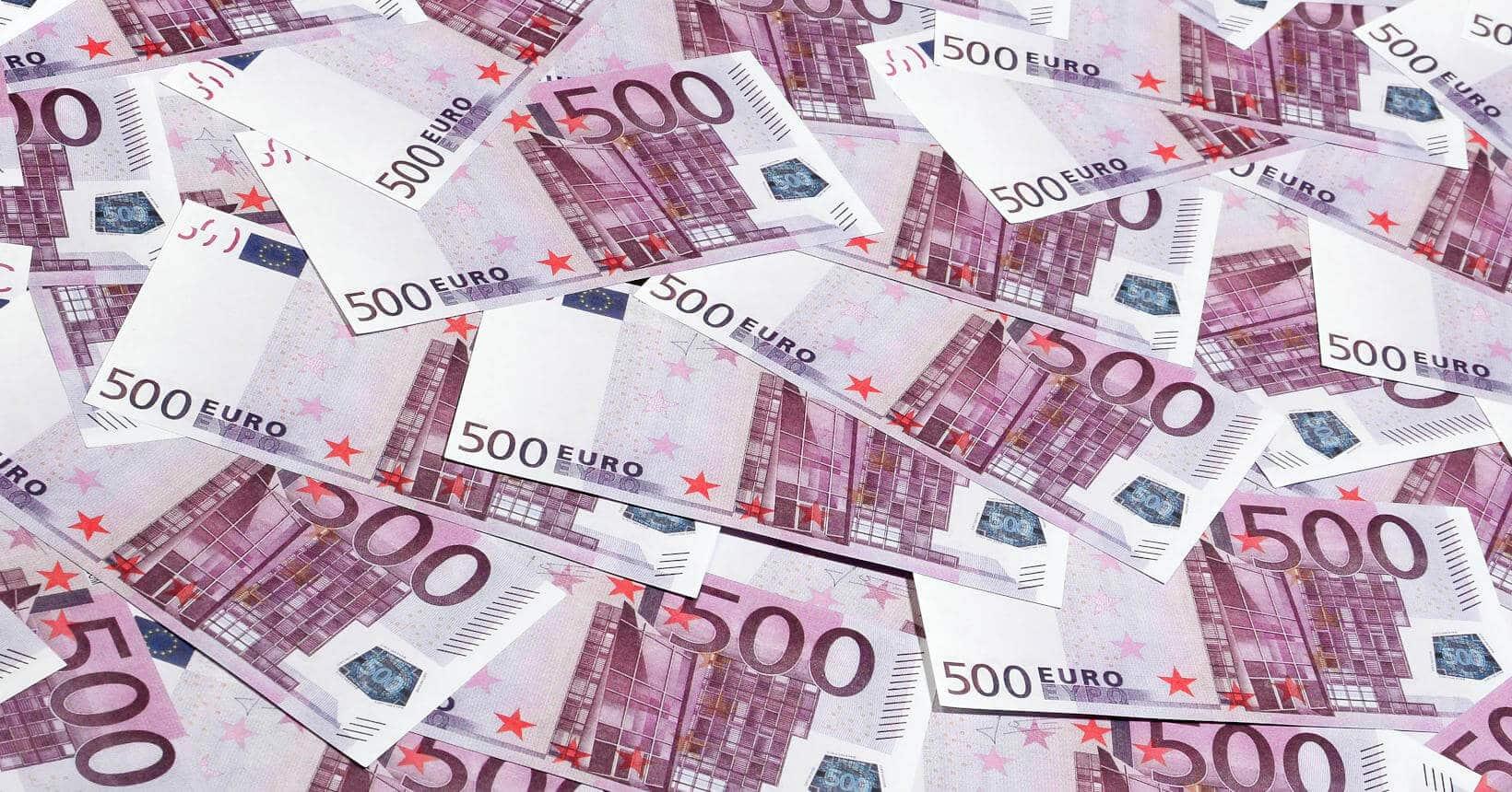 As 10 moedas mais caras do mundo: lista com as mais valiosas