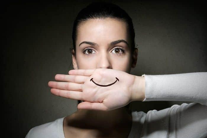 O que é tabu? Origem, significado e alguns exemplos