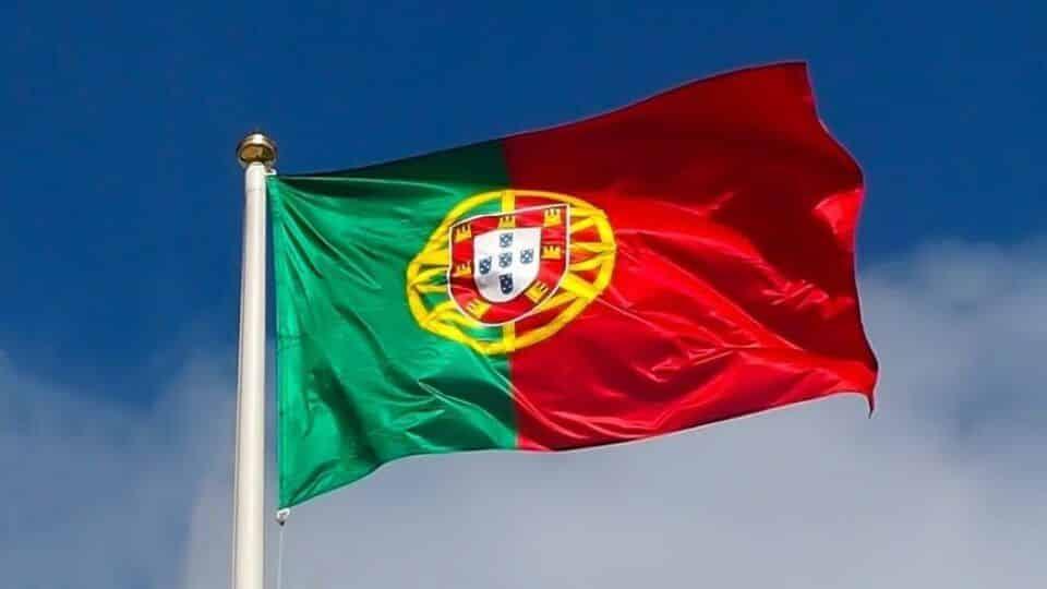 Português de Portugal – História e principais diferenças para o brasileiro