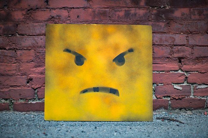 Sentir raiva – Causas, tipos de raiva e como controlar