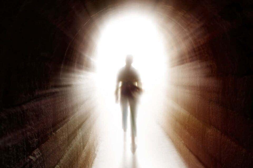 Vida após a morte – O que a ciência diz sobre as reais possibilidades