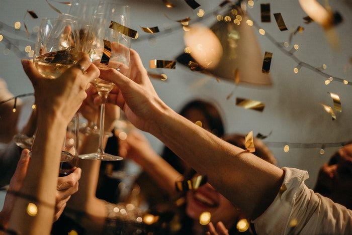 1º de janeiro: por que o ano novo começa neste dia?