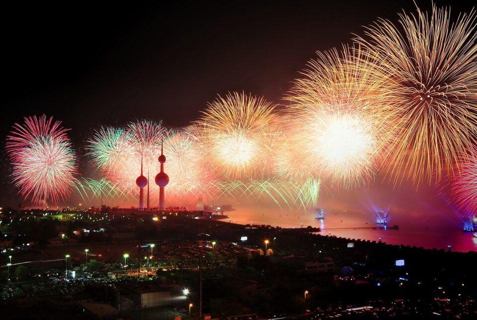 1º de janeiro, por que o ano novo começa neste dia?