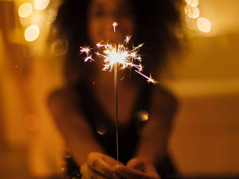 ano novo origem e como e comemorado em outras culturas pelo mundo 2