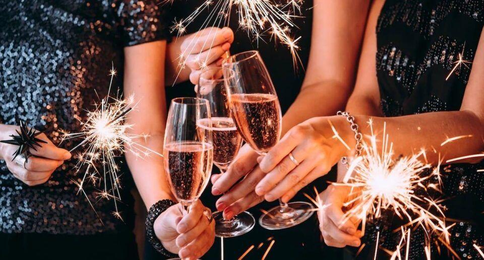 Ano Novo – Origem, significado, tradições e comemoração pelo mundo