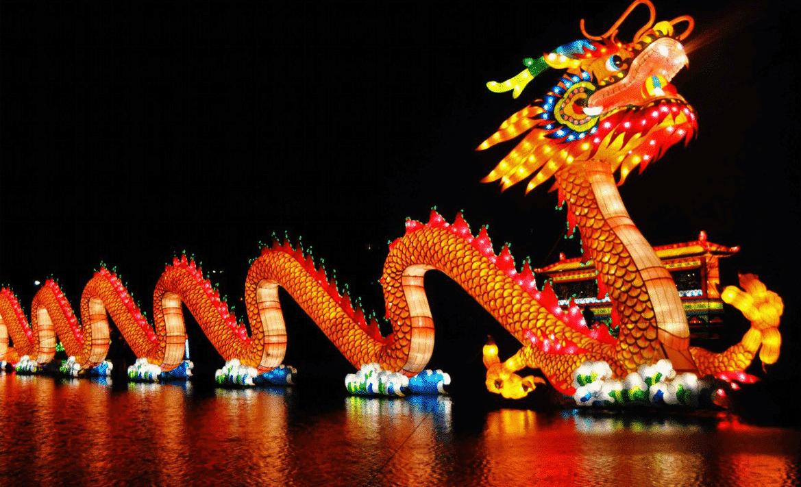 ano novo origem e como e comemorado em outras culturas pelo mundo