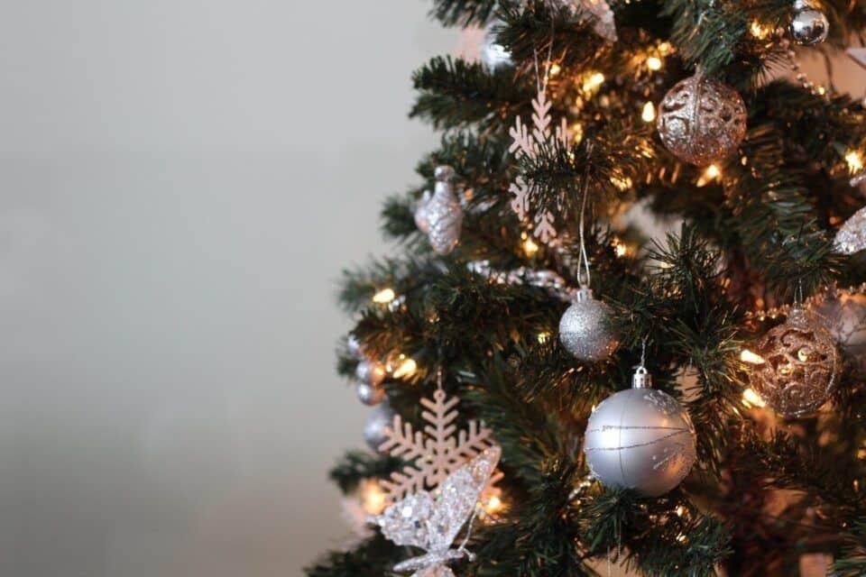 Árvore de Natal – Origem, história e evolução até os dias atuais