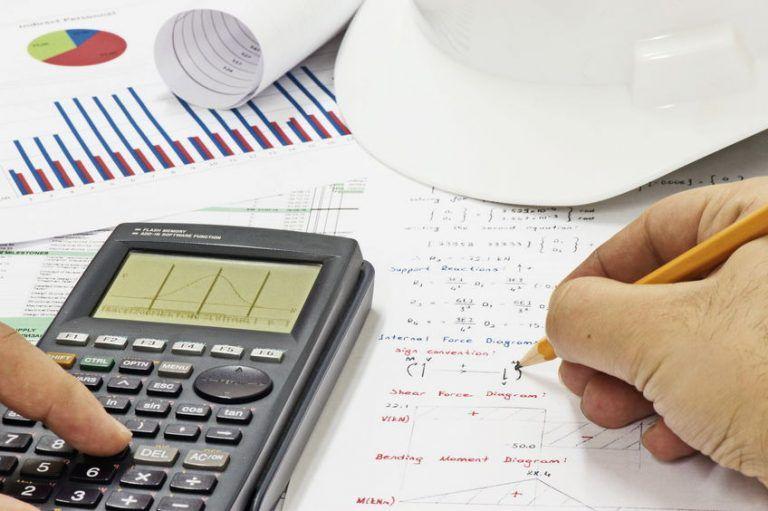 Calculadora científica - o que é, como usar e principais funções