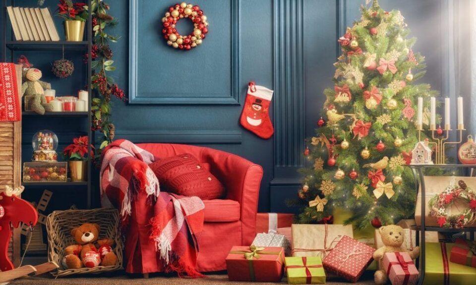 Curiosidades sobre o Natal – Fatos intrigantes no Brasil e no mundo