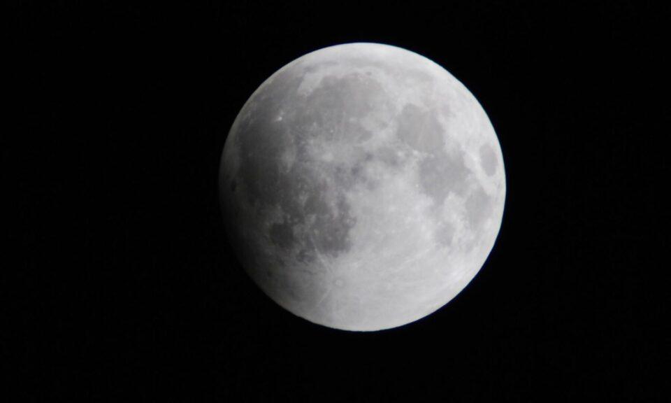 Eclipse penumbral, o que é? Como acontece, como acompanhar e efeitos