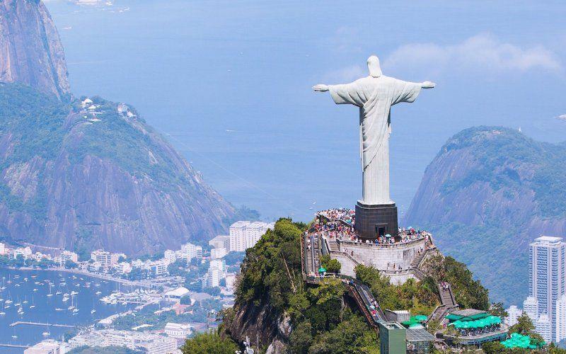 Expressões regionais - ditados e gírias típicas de cada região do Brasil