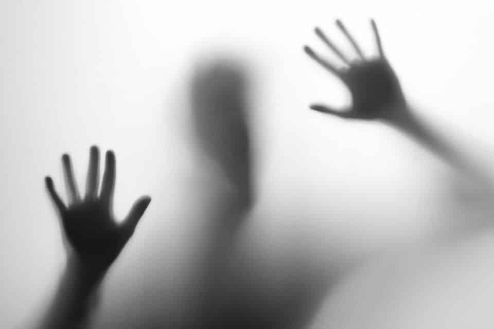 Fantasmas – Fenômenos ligados às assombrações explicados pela ciência