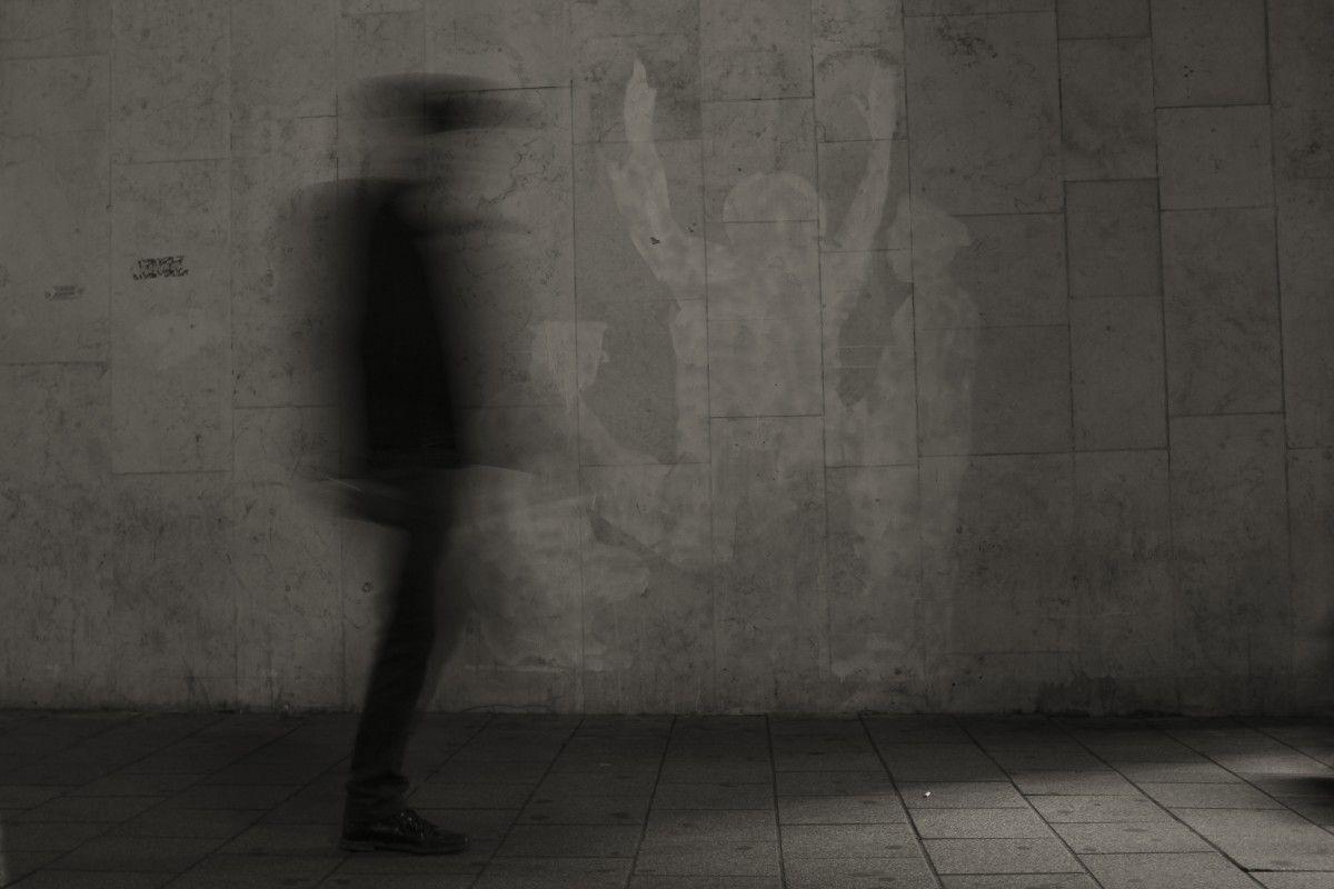 Fantasmas - como a ciência explica fenômenos ligados às assombrações