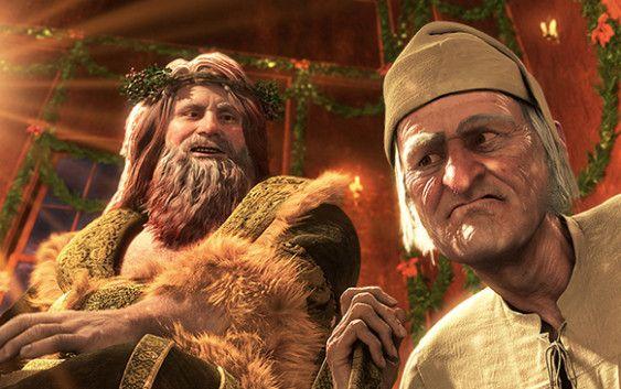 Filmes de Natal - 15 opções imperdíveis para acompanhar no fim do ano