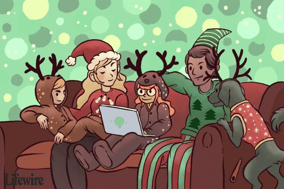 Filmes de Natal – 15 opções imperdíveis para assistir no fim do ano