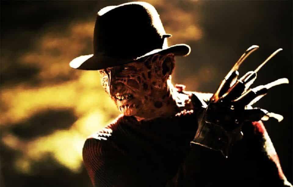 Freddy Krueger, quem é? Origem do icônico personagem de terror