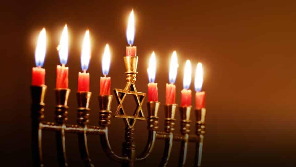 Hanukkah, o que é? História e curiosidades sobre a celebração judaica