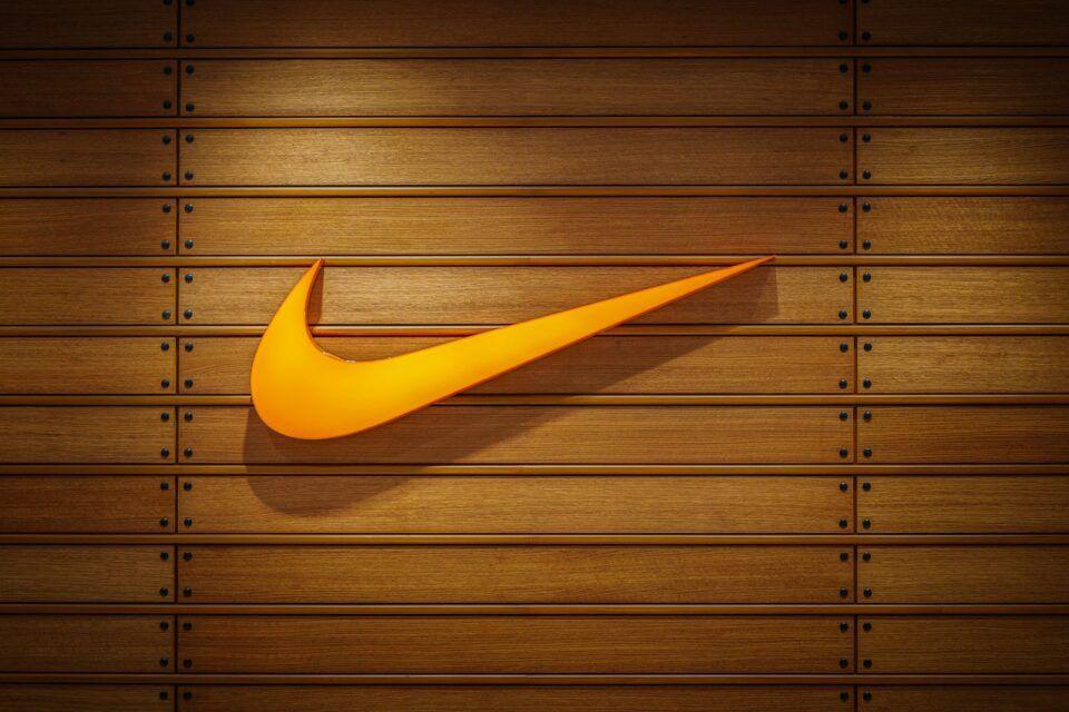 História da Nike: origem e evolução da empresa de calçados