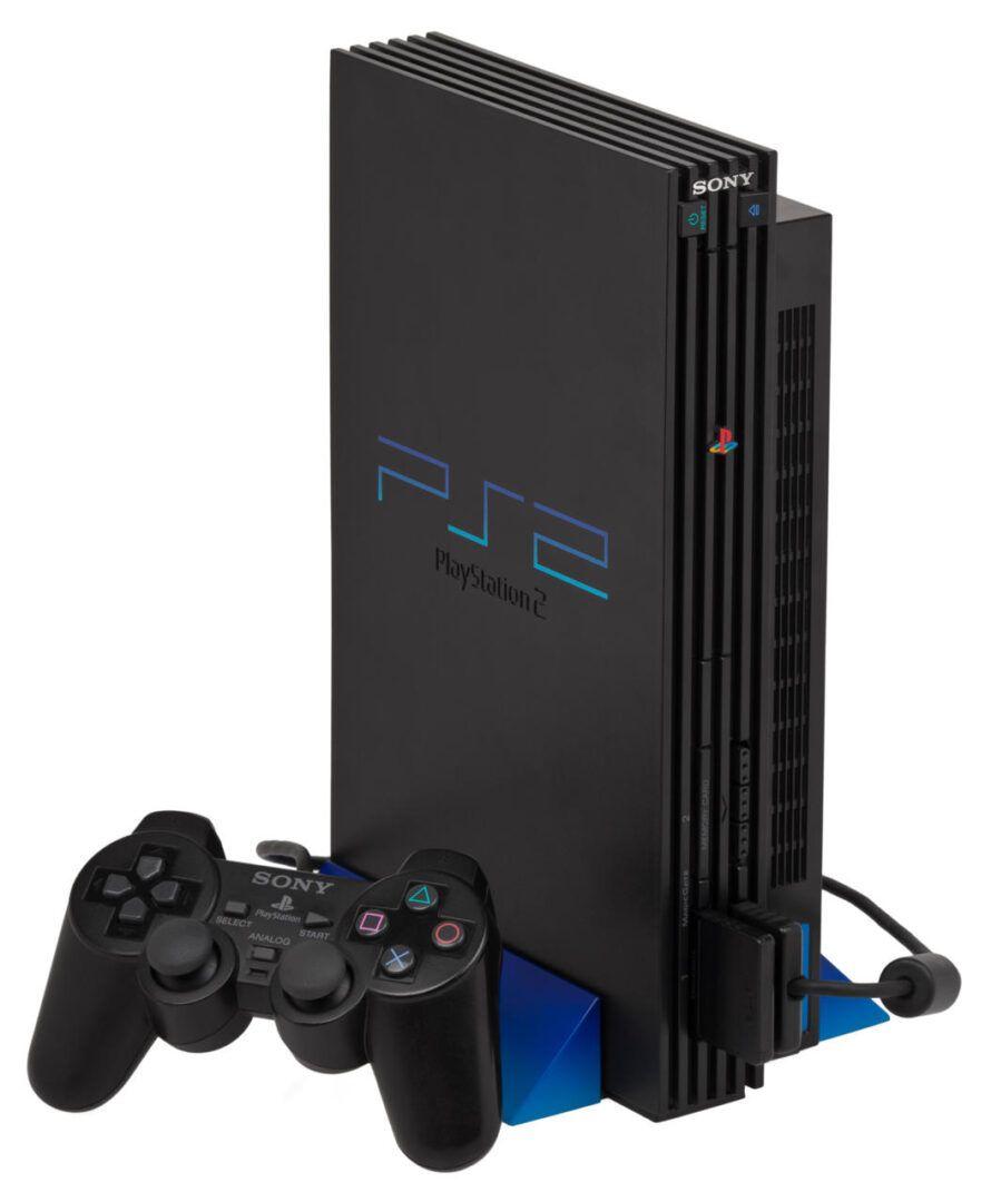 História do PlayStation - evolução do console do PSone até o PS5