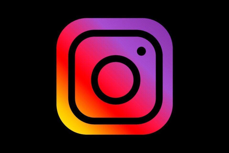 Loja no Instagram – Como criar e dicas para ela ser um sucesso