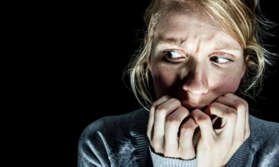 Medo de aranha, o que causa? Sintomas e como tratar