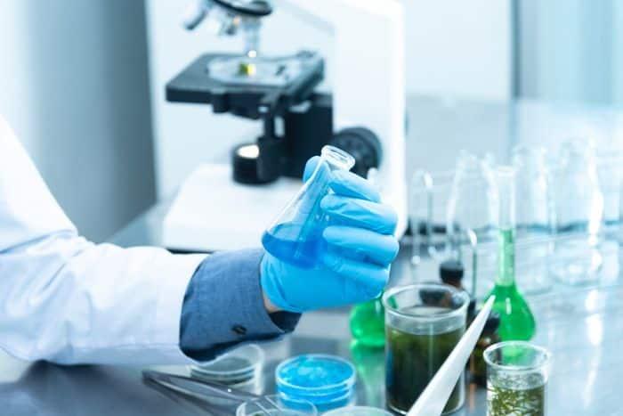 Mitos sobre vacinas: confira as principais fake news sobre os imunizantes