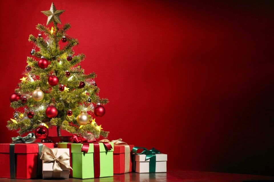 Símbolos do Natal – Origem, significados e curiosidades