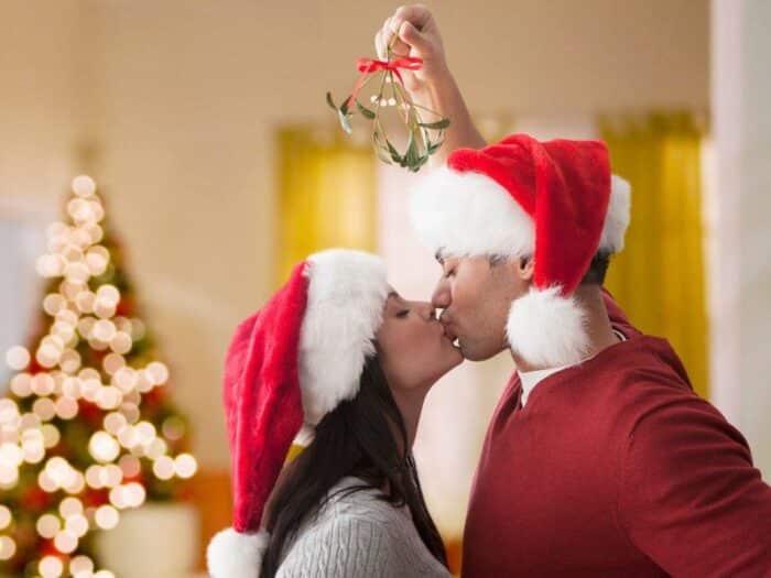 Símbolos do Natal: origem, significados e curiosidades