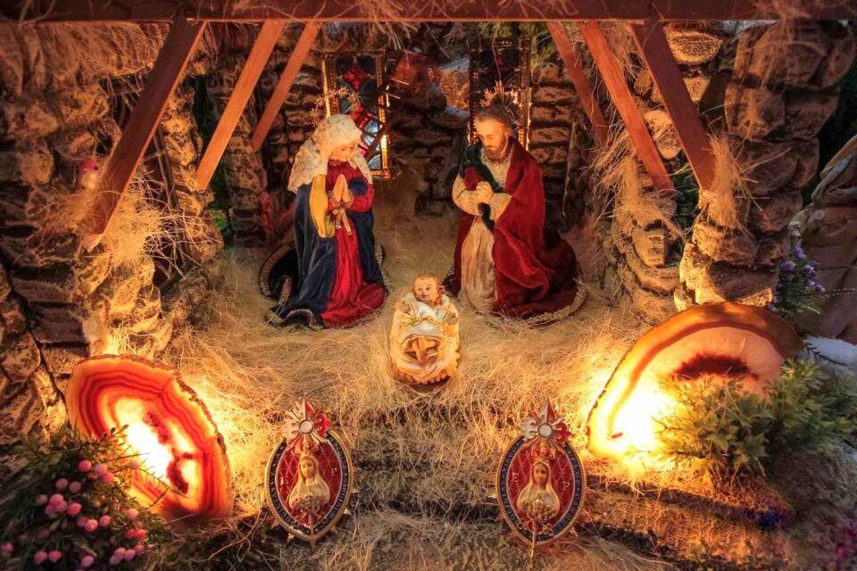Tradições de Natal – Principais tradições no Brasil e no mundo