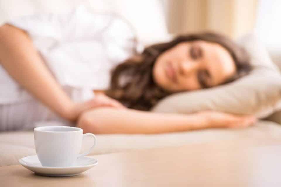 Remédios naturais para dormir – 10 opções para tratar insônia