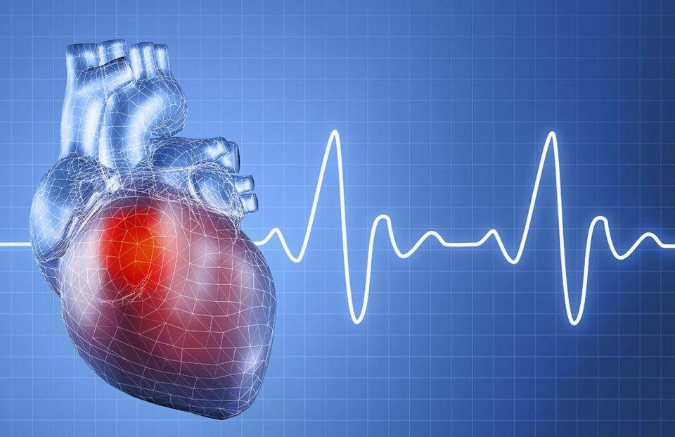 Conheça o risco cardiovascular no transtorno bipolar