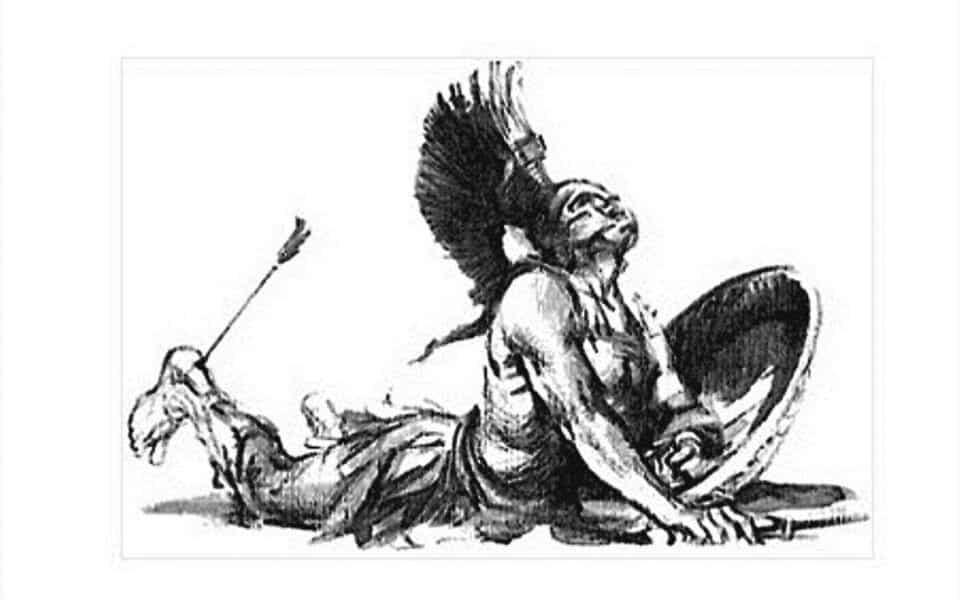 Calcanhar de Aquiles – Origem e significado dessa expressão tão usada