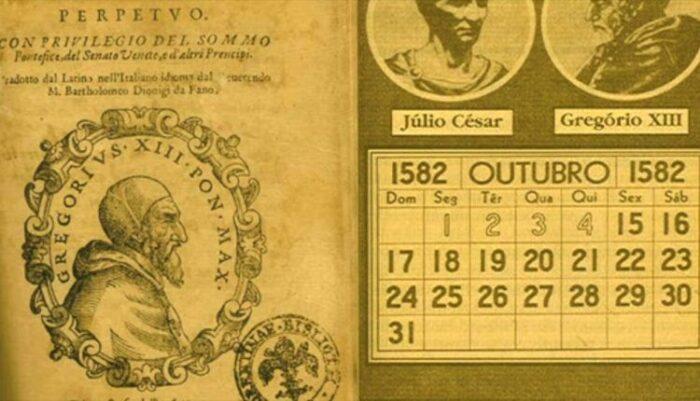 Calendários antigos: veja os primeiros sistemas de contagem do tempo