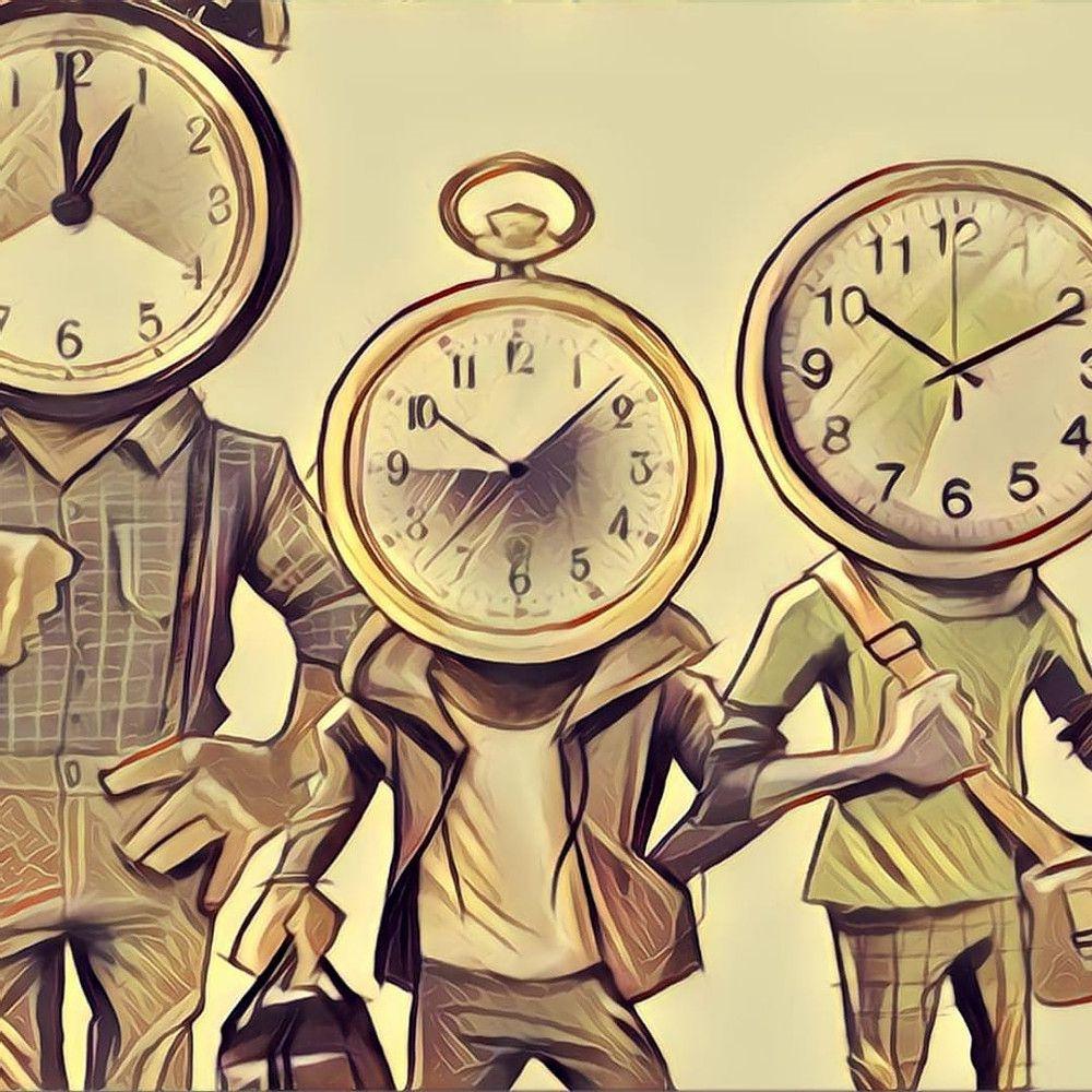 ciclo circadiano o que e funcao e qual a importancia para a saude do corpo 1