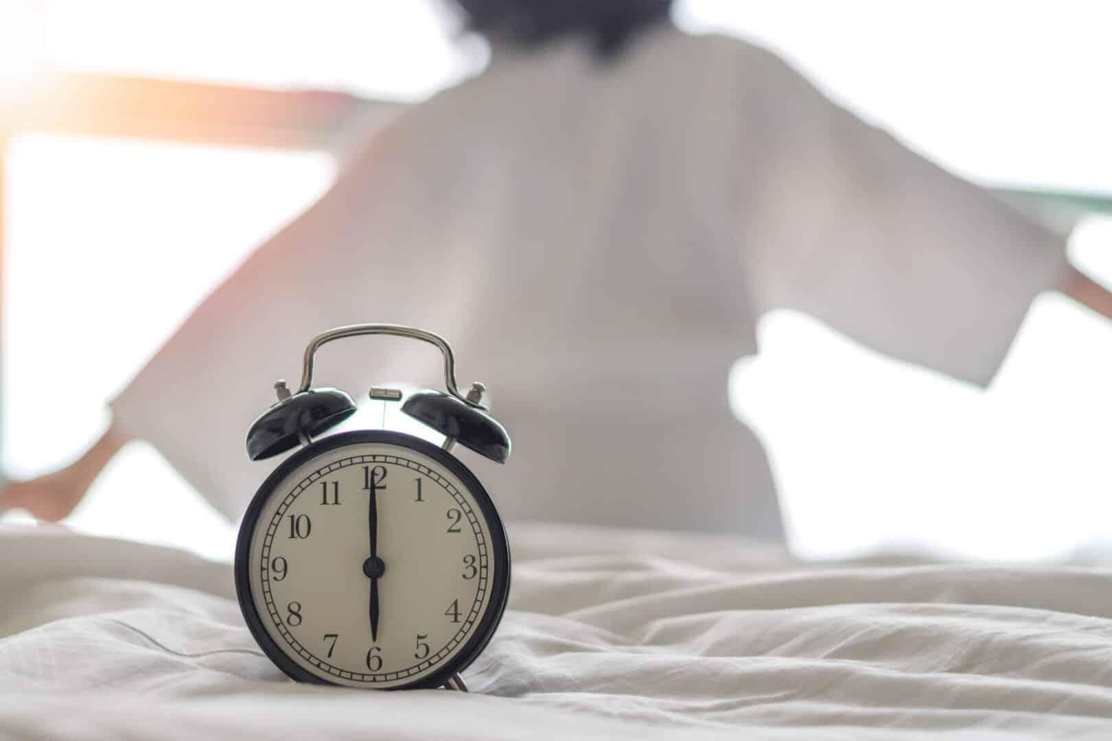 ciclo circadiano o que e funcao e qual a importancia para a saude do corpo 3
