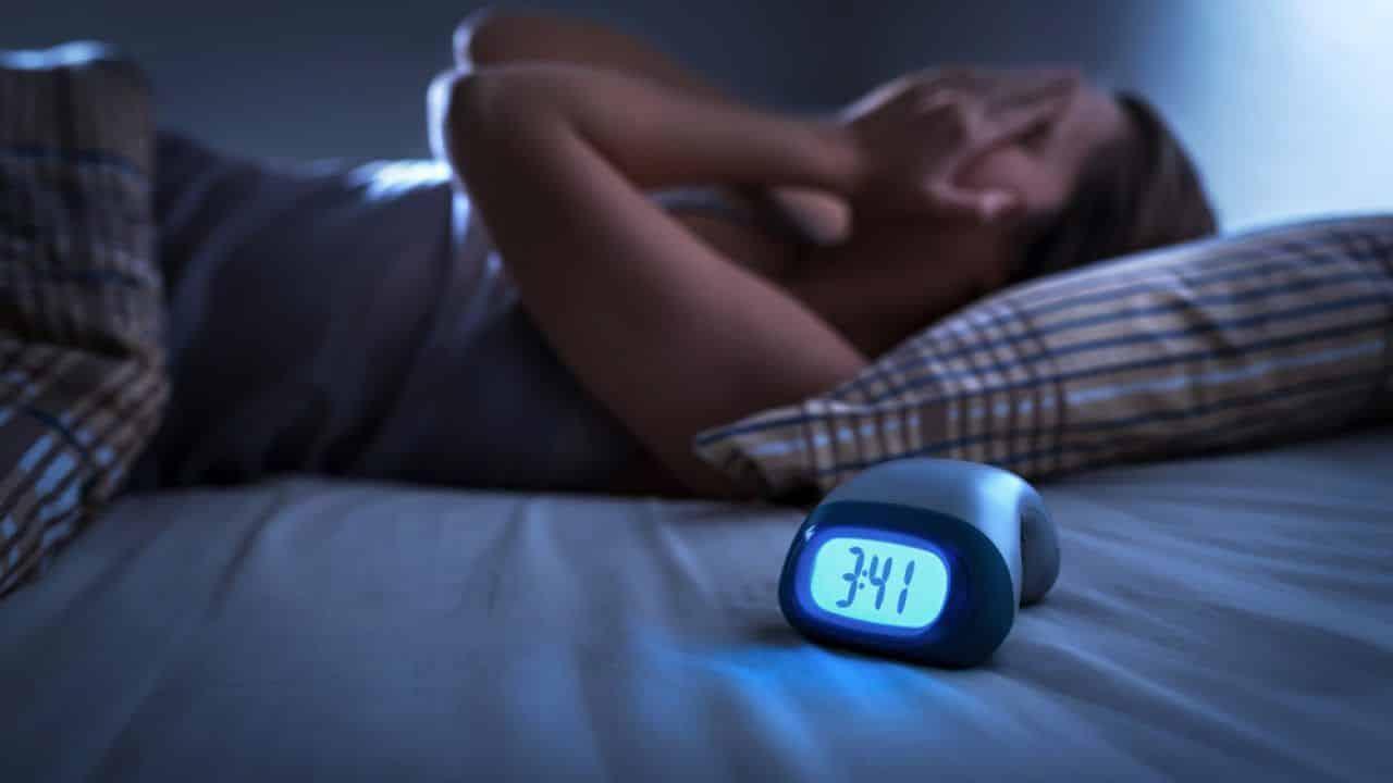ciclo circadiano o que e funcao e qual a importancia para a saude do corpo